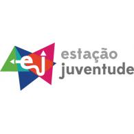 Logo of Estação Juventude
