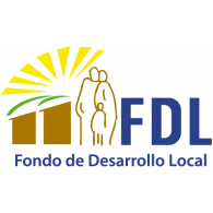 Logo of FDL