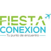 Logo of Fiesta Conexion