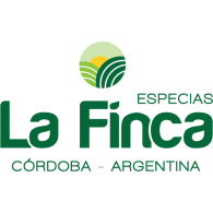 Logo of La Finca
