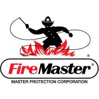 Logo of FireMaster