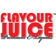 Logo of Flavour Juice