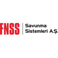 Logo of FNSS