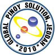 Logo of GPS