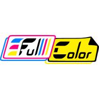 Logo of Fullll Color