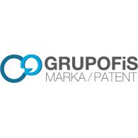 Logo of Grup Ofis Marka/Patent