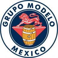 Logo of Grupo Modelo