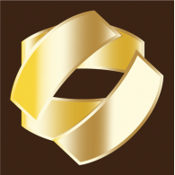 Logo of Gold Union