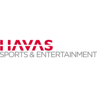 Logo of HAVAS Sports & Entertainment