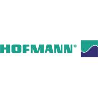 Logo of Hofmann