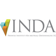 Logo of INDA