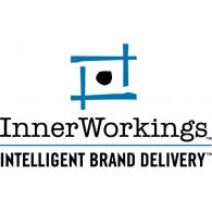 Logo of InnerWorkings