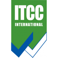 Logo of ITCC International