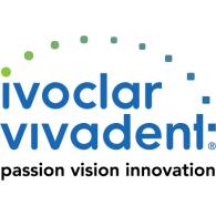 Logo of Ivoclar Vivadent