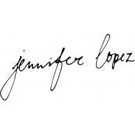 Logo of Jennifer Lopez