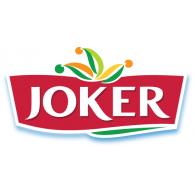 Logo of Joker