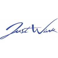 Logo of Just Wink