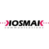 Logo of Kosmak Communications