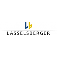 Logo of Lasselsberger