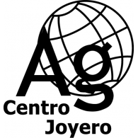 Logo of Ag Centro Joyero
