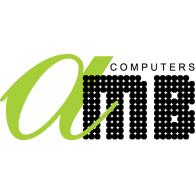 Logo of AMB Computers