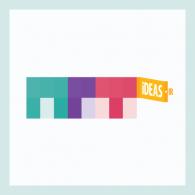 Logo of ART iDeas