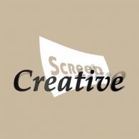 Logo of Creative Screen
