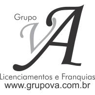 Logo of Grupo VA