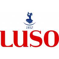 Logo of Luso