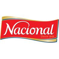Logo of Nacional