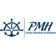 Logo of Puertos Maritimos de Honduras