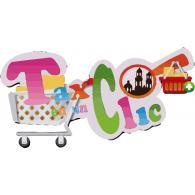 Logo of Taxco en un Clic