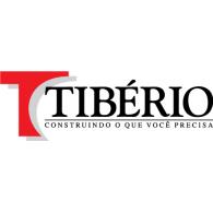 Logo of Tibério Construtora