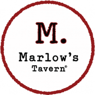 Logo of Marlow's Tavern