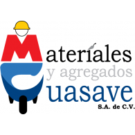 Logo of Materiales de Guasave