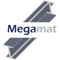 Logo of Megamat