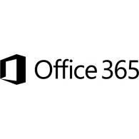 Logo of Microsoft Office 365