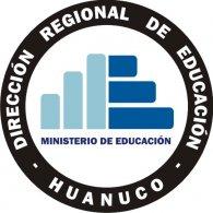 Logo of Direccion Regional de Educación