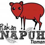 Logo of Rakan Napuh