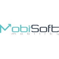 Logo of MobiSoft