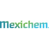 Logo of Mexichem