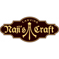 Logo of Naji's Craft