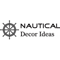 Logo of Nautical decor ideas