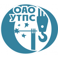 Logo of UTPS