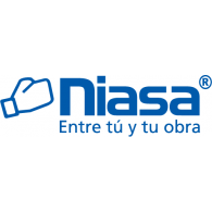 Logo of Niasa