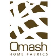 Logo of Omash