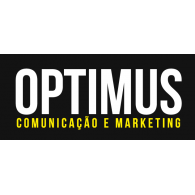 Logo of Optimus Marketing