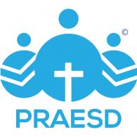 Logo of PRAESD