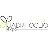 Logo of Quadrifoglio Expo - Tappezzeria