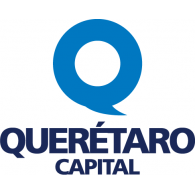 Logo of Querétaro Capital